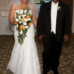 Mcauley Wedding 002-2