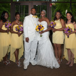 Sherrice and Chris-175